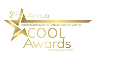 2nd Annual COOL Award & Luncheon tickets
