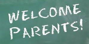 Welcome to Kilgour! Kindergarten Parent Party