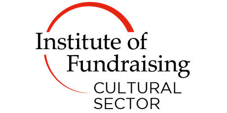 Building Corporate Support - A Cultural Sector Network Breakfast Meeting  tickets