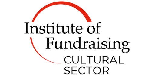 Building Corporate Support - A Cultural Sector Network Breakfast Meeting