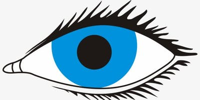 Clinical Evaluation & Mgmt of Visual & Perceptual Impairments
