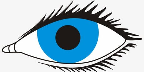 Clinical Evaluation & Mgmt of Visual & Perceptual Impairments tickets