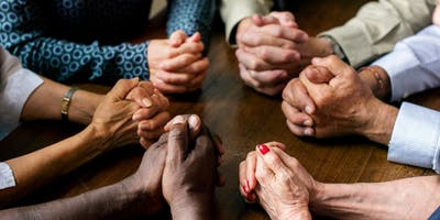 Christian Education (Successful Strategies for Teaching Across Generations) - Piscataway, NJ