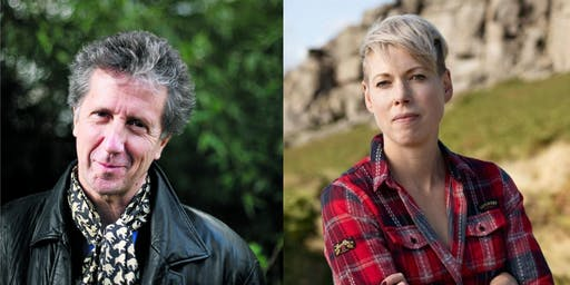 Rewriting the North: Poetry, Fact and Fiction