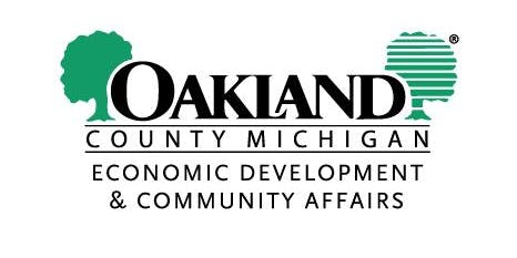 Main Street Oakland County – DDA Refresh:  Best Practices to Keep Your Community in Compliance and in the Know