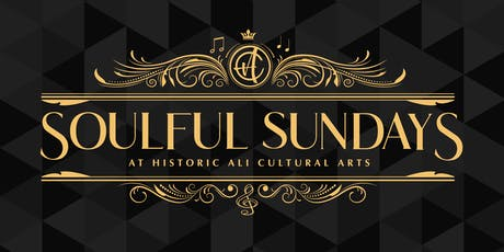 Soulful Sundays tickets