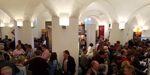 WeinHerbstMünchen 2019