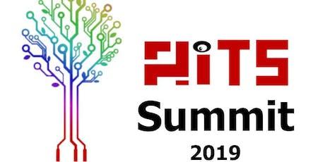 AITS Online Summit 2019 tickets