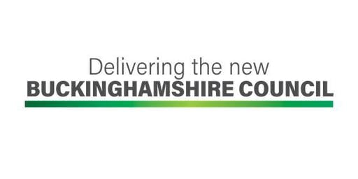 Staff Roadshow at Buckinghamshire County Council