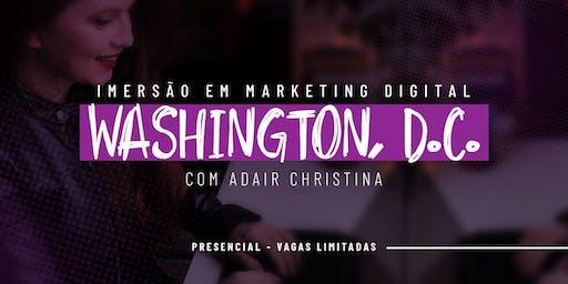 Imersão em Marketing Digital - Português|BR