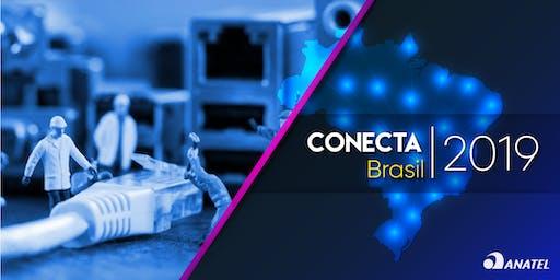 Conecta Brasil 2019