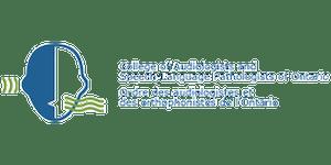 CASLPO Forum - St. Catharines (Niagara)