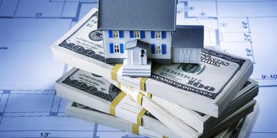 Athens Real Estate Investment Club