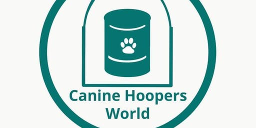 Introduction to Canine Hoopers