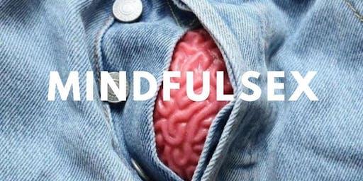 Mindfulsex