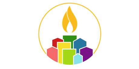 Episcopal City Mission 2019 Annual Meeting tickets