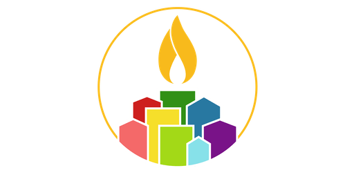 Episcopal City Mission 2019 Annual Meeting