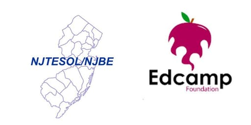 NJTESOL/NJBE Edcamp - Bergen Community College Meadowlands Campus