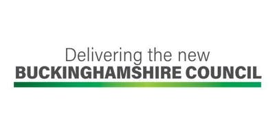 Staff Roadshow at Aylesbury Vale District Council