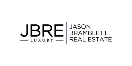 Jason Bramblett Real Estate - Career Night tickets
