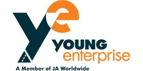 Launch of Young Enterprise Tayside Company Programme 2019/2020 tickets