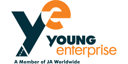Launch of Young Enterprise Tayside Company Programme 2019/2020