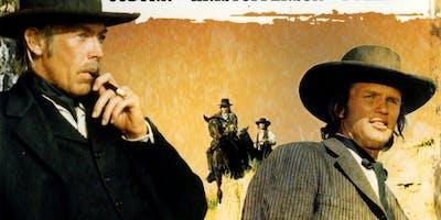 Meu Filme Favorito, com Eduardo Bueno