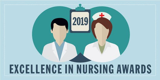 Rhode Island Monthly's 2019 Excellence in Nursing Awards Reception