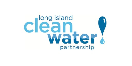 Suffolk County Water Quality Plan  - Hearing #1