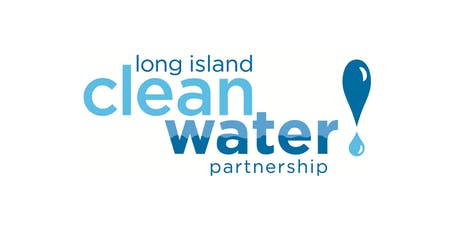 Suffolk County Water Quality Plan - Hearing #2 tickets