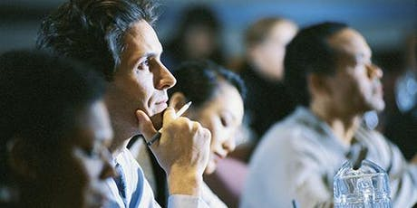 GP Education and Health Professionals  Open Evening - Gastroenterology  tickets