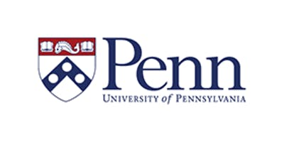University of Pennsylvannia
