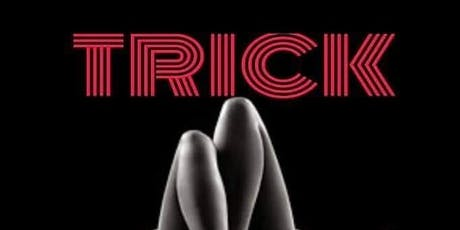 Trick- The movie  tickets