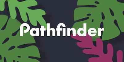 Pathfinder Focus Group 2nd October