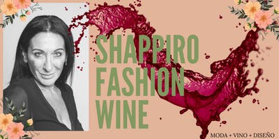 Shappiro Fashion Wine