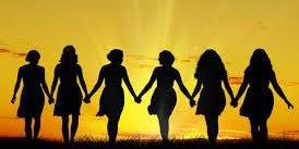 The Women's Social Group