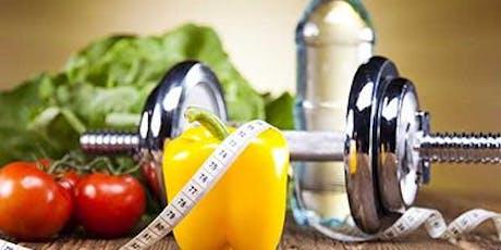 Dietary Supplements cGMPS – 21 CFR 111 Compliance tickets