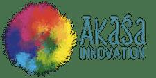 Akasha Innovation logo