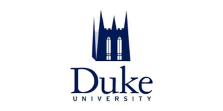 Duke University  tickets
