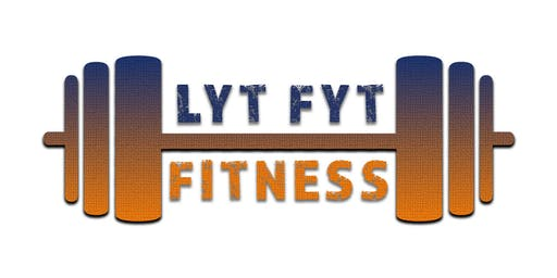 LYT FYT FITNESS CLASS