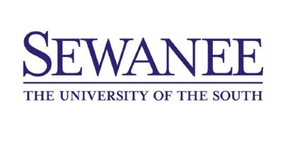 Sewannee: University of the South