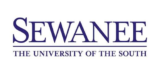 Sewannee: University of the South