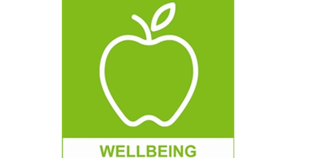Health & Well-being Masterclass - Looking after yourself and others  tickets