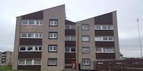 Housing Crisis - the Communist Response tickets