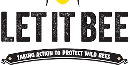 Pollinator Protection Opportunity