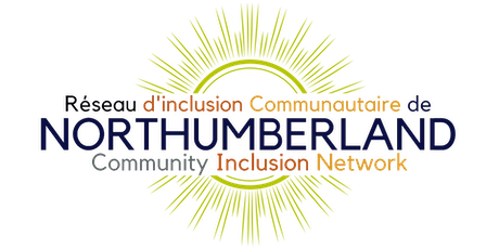 Northumberland Inclusion Annual Gathering billets