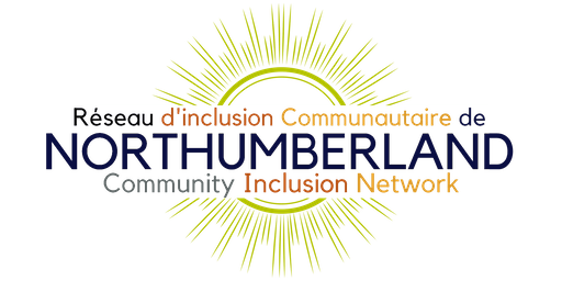 Northumberland Inclusion Annual Gathering