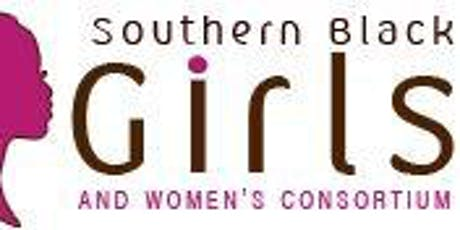 Southern Black Girls & Women's Consortium Focus Group tickets