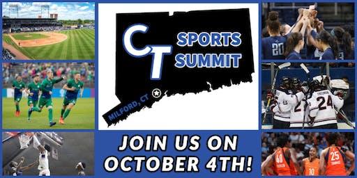 CT Sports Summit