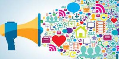 Selling with Social Media